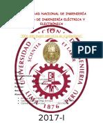 20171labfisica1