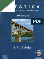 Docslide.com.Br Estatica Mecanica Para Engenharia Hibbeler 10a Edicao