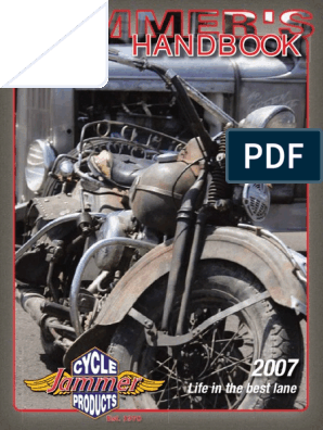 HARLEY KNUCKLEHEAD PANHEAD GENERATOR DRIVE GEAR FL EL 1936-57