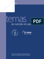 cartilha desnutrição nestle.pdf