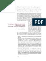 Colonia_Caesar_Augusta._Reflexiones_sob.pdf
