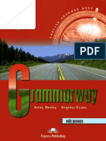 Grammarway3-With-Answers-Jenny-Dooley-Virginia-Evans.pdf