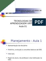 PPT_-_Aula_1.ppt