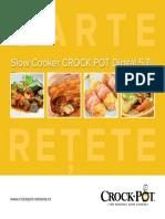 Slow Cooker web.pdf