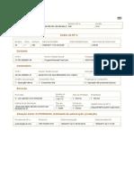 Autorização DANFE.pdf