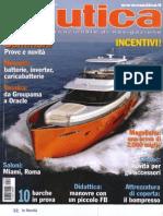 Nautica 2010