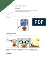 boletim6.pdf