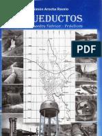 ACUEDUCTOS-Simon-Arocha-edicion2011.pdf