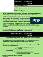 6_Ecologia_y_Proyecto.ppt