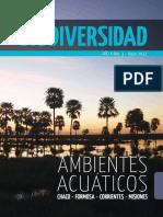 Ambientes Acuáticos (Chaco, Corrientes, Formosa) -Revista Biodiversidad Vol.3.pdf