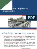 Localización y tamaño  de plantas industriales.pdf