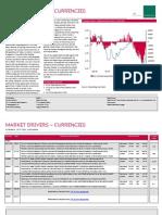 JYSKE Bank JUL 20 Market Drivers Currencies