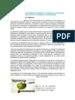 7equidad en El Aprovechamiento Presente y Futuro de Los Recursos Alimentarios (1)