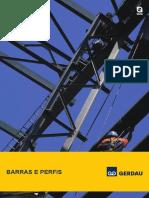 catalogo-barras-e-perfis.pdf