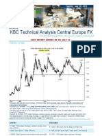 JUL-20-KBC-Technical Analysis Central Europe FX