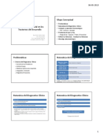 dg diferencial.pdf
