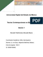 TSEM1_MAVEA.docx