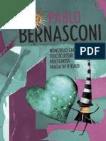 Monstruo-capilar-Fisicoculturísimo-Muchoneta-y-Magia-de-regalo-Pablo-Bernasconi.pdf
