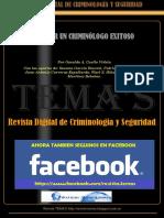 120 - Como ser un criminólogo exitoso.pdf
