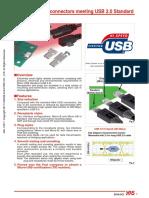 Micro USB ZX_catalog