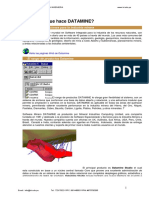 Manual - DTM Studio 3.pdf
