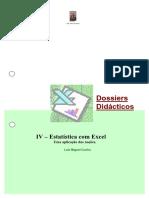 estatistica-no-excel.pdf