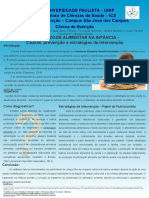 Banner APS versão 2.ppt