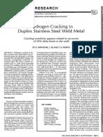 DSS.pdf