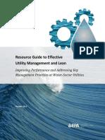eum-lean-guide.pdf