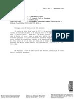 Zoila Cofre Reyes.pdf