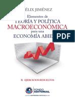 Jimenez Macro abierta Ejercicios.pdf
