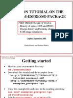 tutorial_postproc.pdf