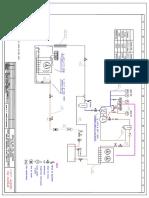 07-11-frig-R507A-Evap1 Model (1)