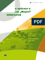 Ghid de aplicare al Directivei  Masini.pdf