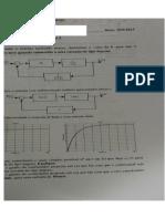 Prova1_2015noturno Projetos de Sistemas de Controle