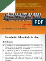 6. Liquidacion-de-obra-Va.ppt