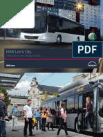 Lions_City.pdf