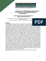 WORKSHOP PROCESSO DE PROJETO DE ARQTETURA.pdf