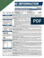 04.20.17 Game Notes.pdf