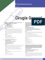 AEVAS_CG_PERU12.pdf