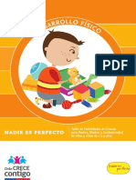 Desarrollo F+¡sico.pdf