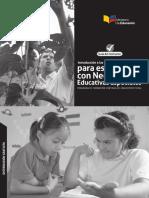 necesidades_instructor.pdf