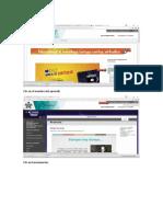 Tutorial Creacion Portafolio - Aprendiz ADSI