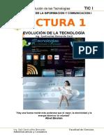 Control de Lectura1 (1)