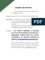 1_4 Taller Inst y Conf de Una Navegador Internet Modificado