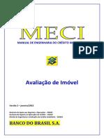 Manual de Engenharia Do Crédito Imobiliário
