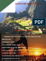 MODULO 2 MERCADO.pdf