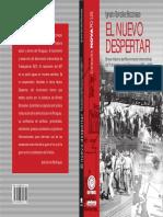 El Nuevo Despertar. Breve historia del Movimiento Intersindical de Trabajadores del Paraguay (1985-1989)