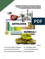 ANTOLOGIA_QUIMICA_I_BLOQUE_1_2_1.docx