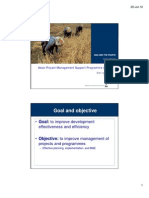 APMAS Design Summary
